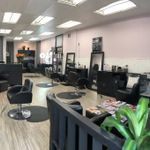 Stilo Salon
