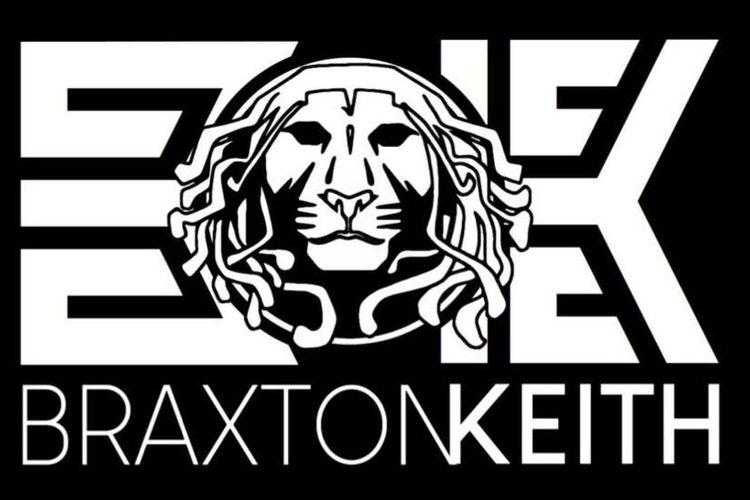Braxton Keith - Loc'd Natural Hair Lounge