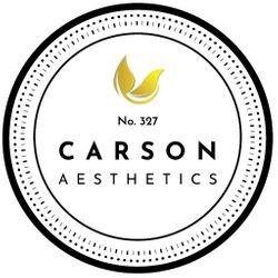 Carson Aesthetics, 1050 Bridgeport Ave B-1, Milford, 06460