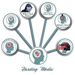 Harding Media Consulting, 695 Prospect Ave, Bronx, 10455