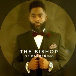 The Bishop of Barbering, 10030 Cross Creek Blvd, Tampa, FL, 33647