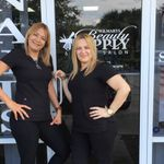 Wilmary's Beauty Supply & Nail Salon