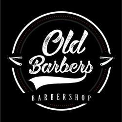 Old Barbers Barbershop, 7335 W. Sand Lake Road Ste. 116, Orlando, 32819