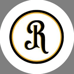 Roughneck Men's Grooming, 6626 W. Loop 1604 N. Suite 105, Room 5 Rogers Premier Salon Suites, San Antonio, 78254