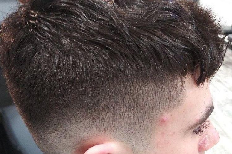 All Pro Sports Barbershop