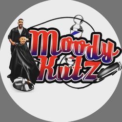 MoodyKutz, 4429 Cleveland Avenue, #230, Fort Myers, 33901