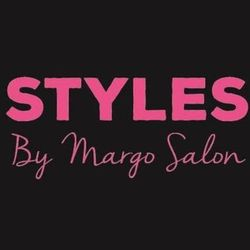 Styles by Margo Salon, 101 W. Cypress St. Suite M, Kissimmee, 34741