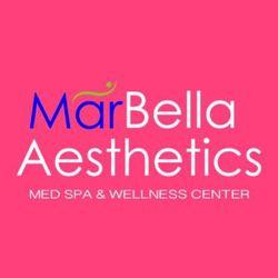 Marbella Aesthetics Med Spa, 8809 Commodity Cir Suite 1B, Orlando, 32819