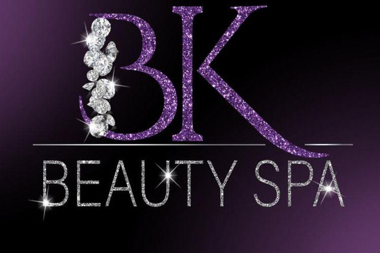 BodyKandie Beauty Spa