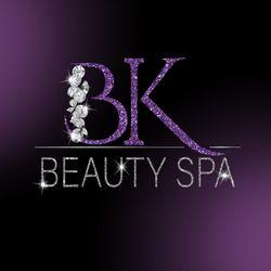 BodyKandie Beauty Spa, 301 N Shackleford Rd ste 112 (Inside of Haven Salon Studios), 112 INSIDE HAVEN SALON STUDIOS, Little Rock, 72211