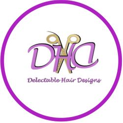Delectable Hair Designs Beauty Salon, Jonesboro Rd, 4140, A-10, Forest Park, 30297