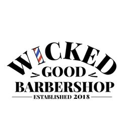 Wicked Good Barbershop, 240 E Main St, Fall River, 02724