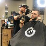 Flex Da Barber - inspiration