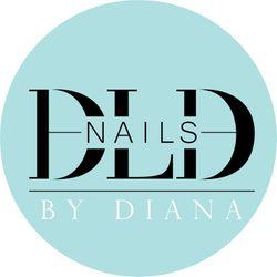 DLD Nails, Calle América 136, San Juan, 00917