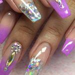 Bris Exclusive Nail's