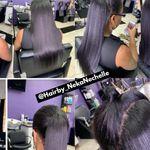 Hairby_NekaNechelle
