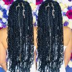 Hairby_NekaNechelle - inspiration