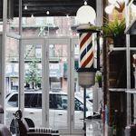 Groomers & Pomade Barbershop