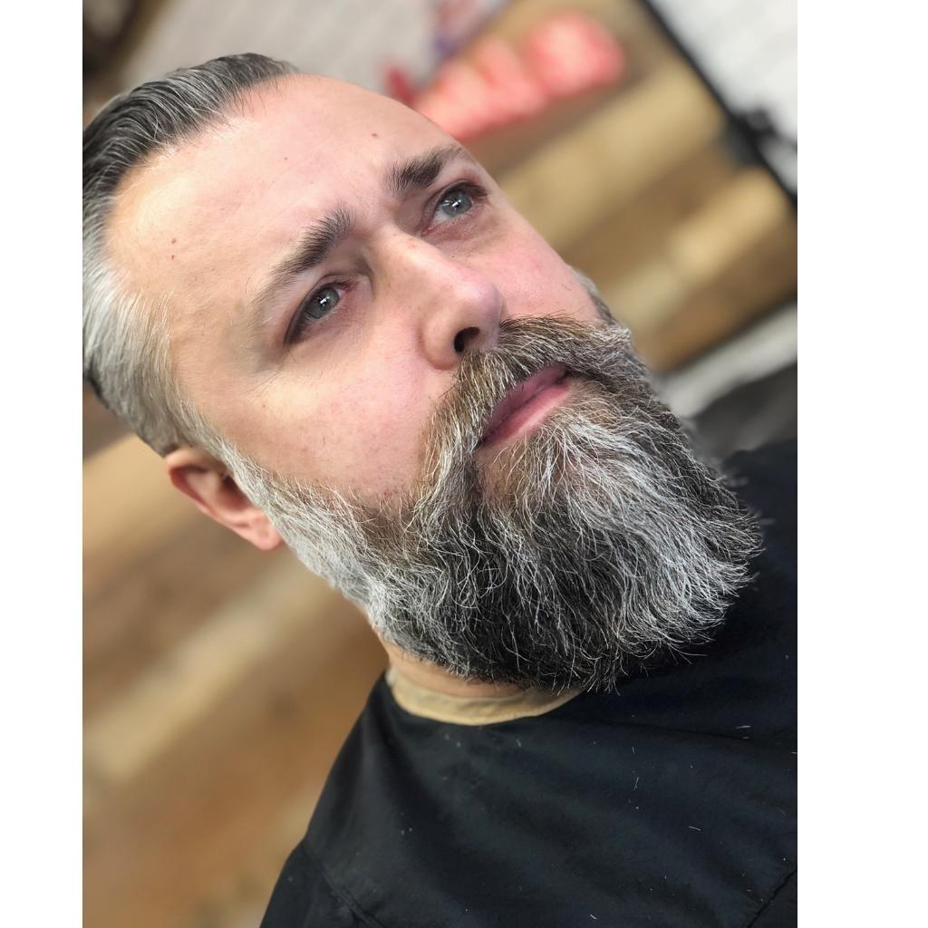 Barbershop, Hair Salon, Beauty Salon - JAX Chop Shop