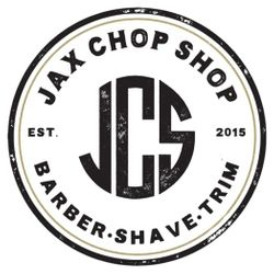 JAX Chop Shop, 8 Ridge Rd, North Arlington, NJ, 07031