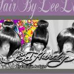 HairByLeeLee