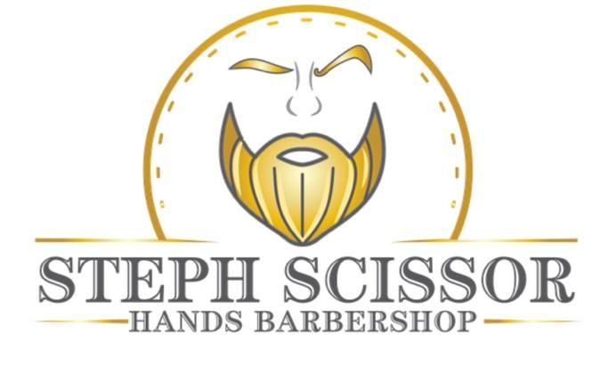 Locust Grove, GA - hair stylists, barbers, beauticians