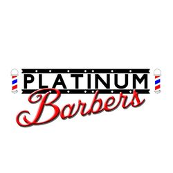 Platinum Barbers, 3005 West Lake Mary Boulevard, Orlando, 32746
