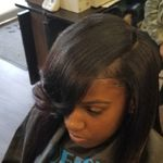 Shears Lounge Beauty Salon