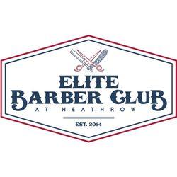 Elite Barber Club, 3575 W Lake  Mary Blvd, Suite 103, Lake Mary, 32746