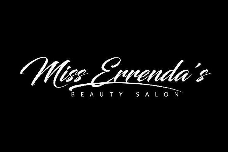 Miss Errenda's Beauty Salon