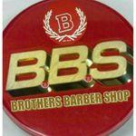 BROTHERZ BARBERSHOP