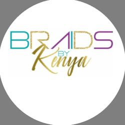 Braids by Kenya, W Tennyson Rd, 981, Left On Tampa, First Right On Glad Tidings, Hayward, 94544