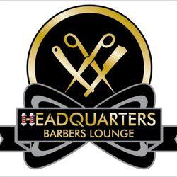 Headquarters Barber Lounge, 425U N. Bolingbrook Dr., Bolingbrook, 60440