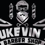 Lukevin's Barber Shop