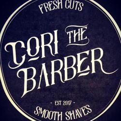 Cori The Barber, 534 S College Ave, Bloomington, 47403