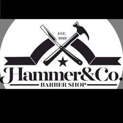 Hammer & Co. Barbershop, 107 Ambersweet Way, Davenport, 33897