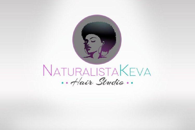 Naturalista Keva Hair Studio
