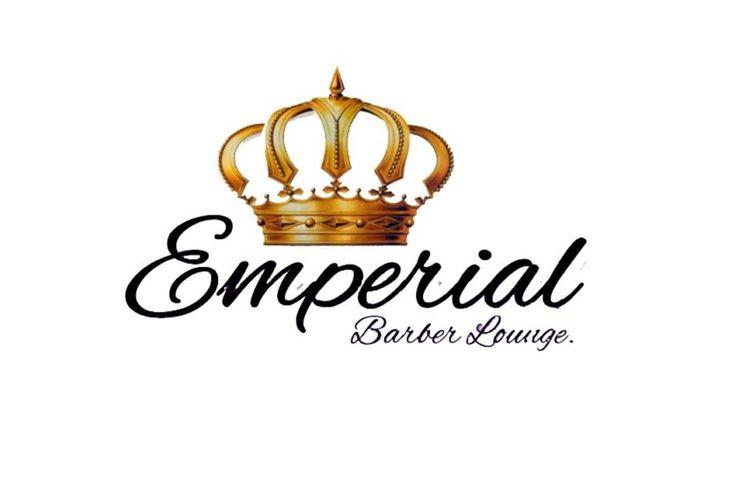 EmperialBarberLounge