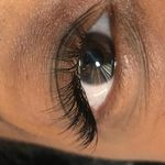 Sugar Minks EyeLash Extensions
