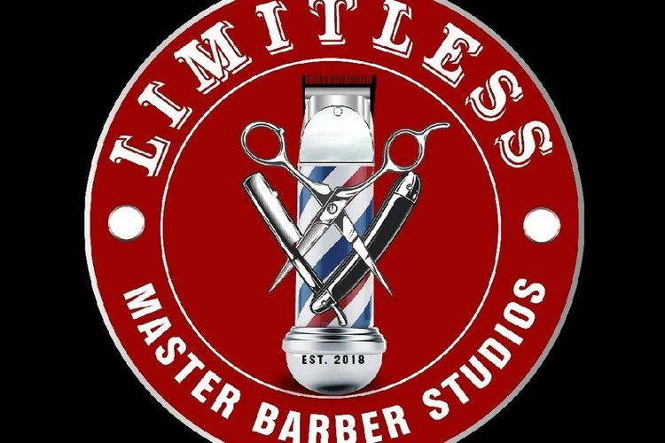 LIMITLESS MASTER BARBER STUDIOS