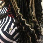 Hair By Karlene at TK Hair Salon
