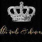 Jellis Nails & Skincare