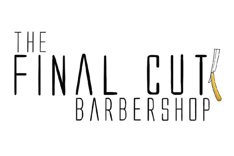 The Final Cut Barbershop