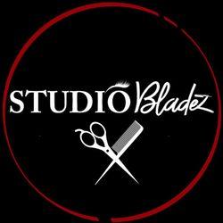 Studio Bladez, 1163 Flatbush Ave, Brooklyn, 11226