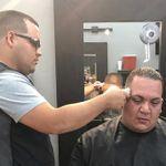 Just Bladez Barbershop