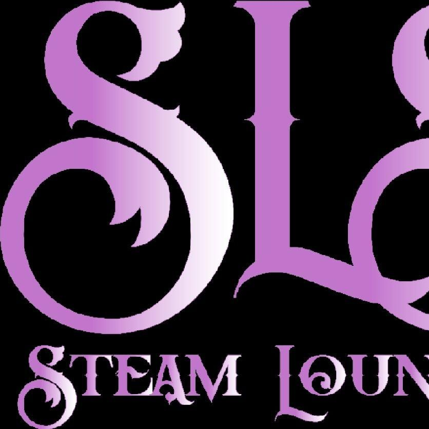 Day Spa - Steam Lounge & Spa