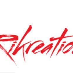 RiKreations, 24220 Eden St, Plaquemine, 70764