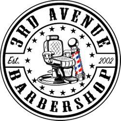 3rd Avenue Barber Shop, 7306 3rd Ave, Brooklyn, 11209