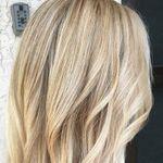 Holly Duong at Bloom Hair Salon