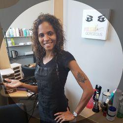 Hair by MichelleKP, 11526 Registry Blvd, Hampton, 30228
